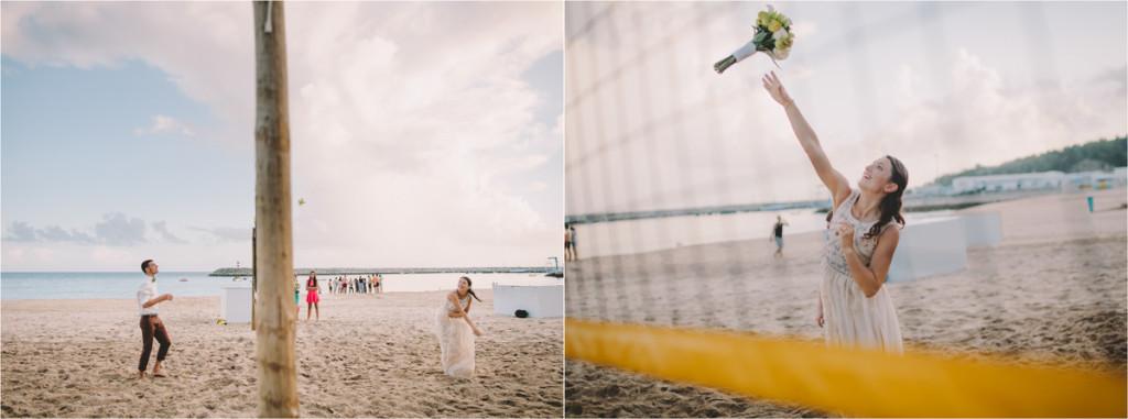 The Framers Bestof2014-33