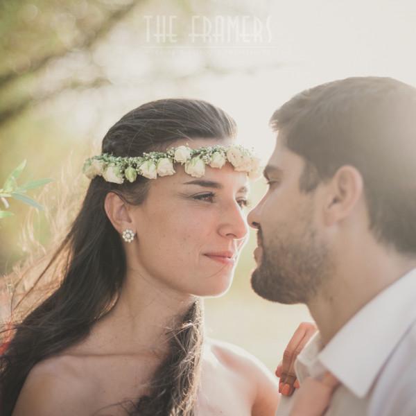 Wedding // Cátia & Nuno