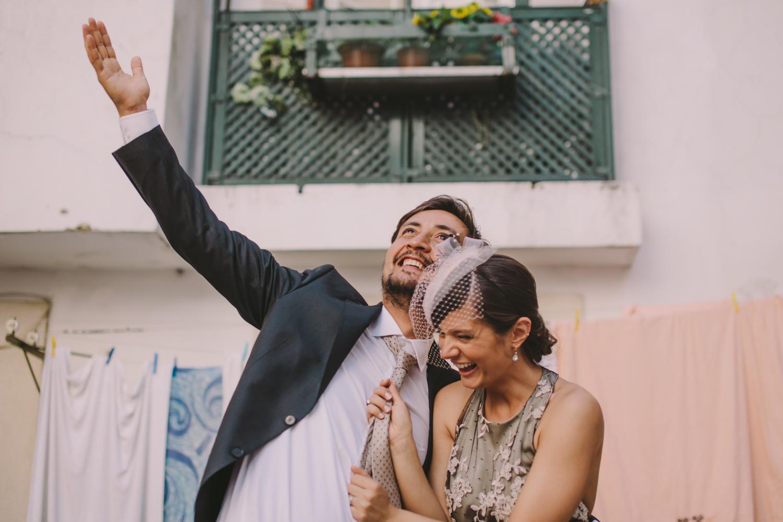 Wedding Burcin and Arif-179
