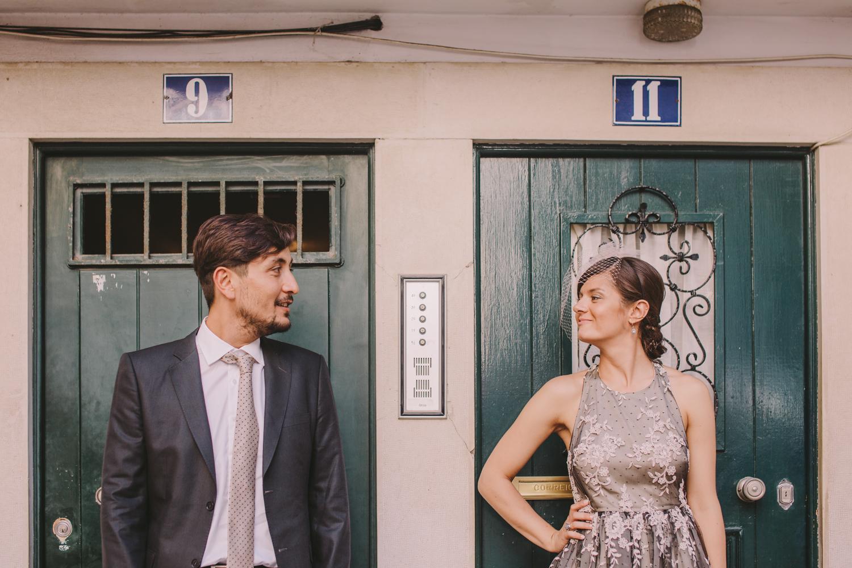 Wedding Burcin and Arif-180