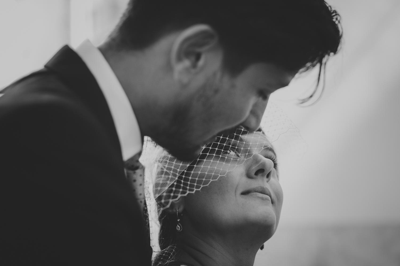 Wedding Burcin and Arif-199
