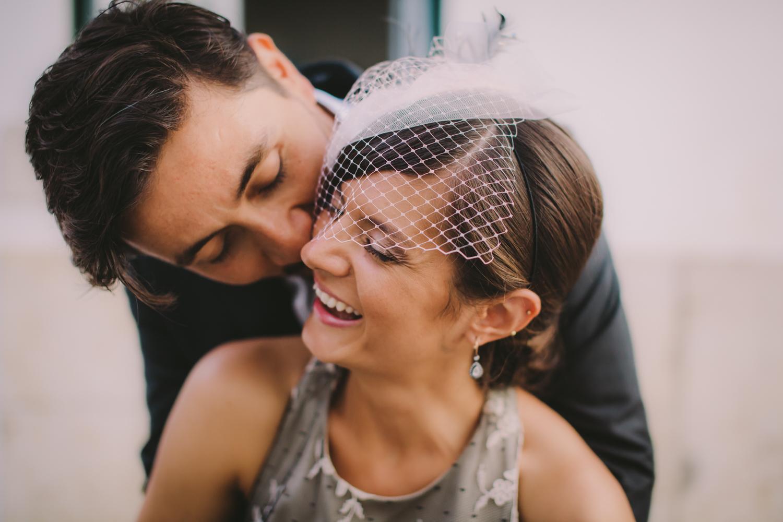 Wedding Burcin and Arif-201