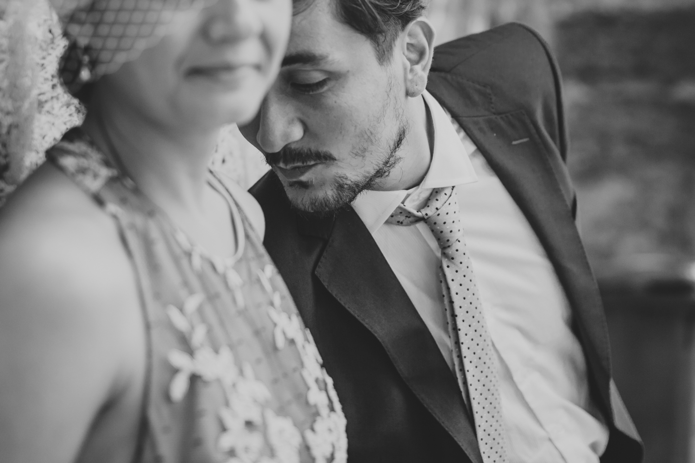 Wedding Burcin and Arif-213