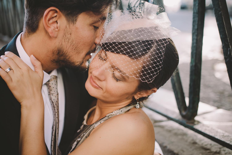Wedding Burcin and Arif-266