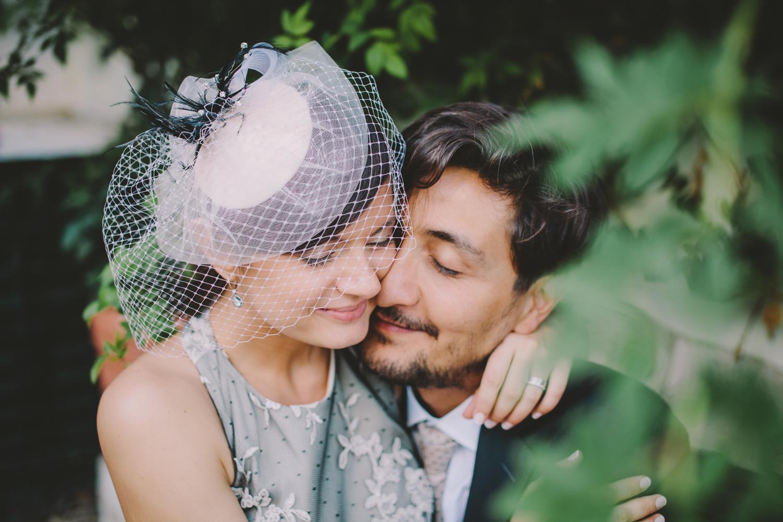 Wedding Burcin and Arif-293