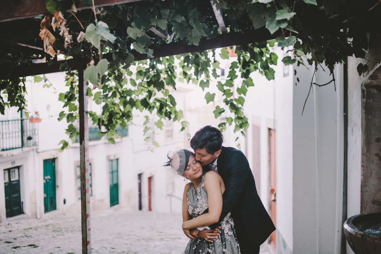 Wedding Burcin and Arif-304