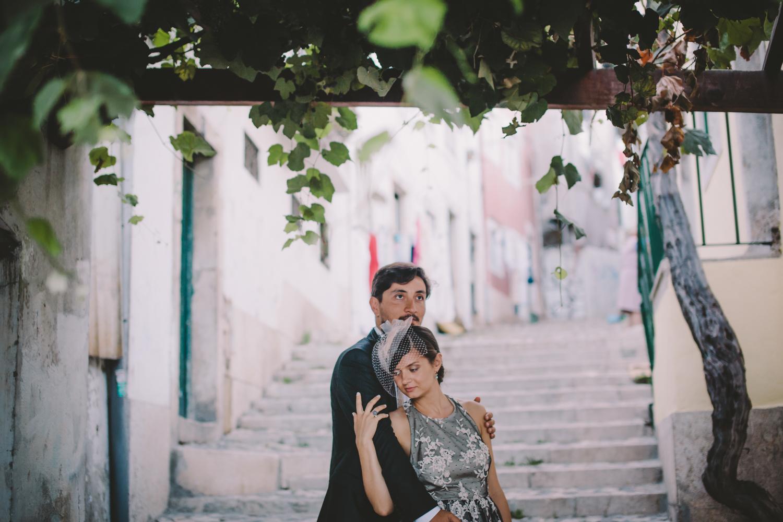 Wedding Burcin and Arif-306