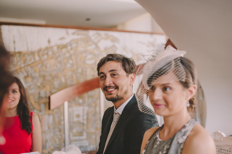 Wedding Burcin and Arif-59