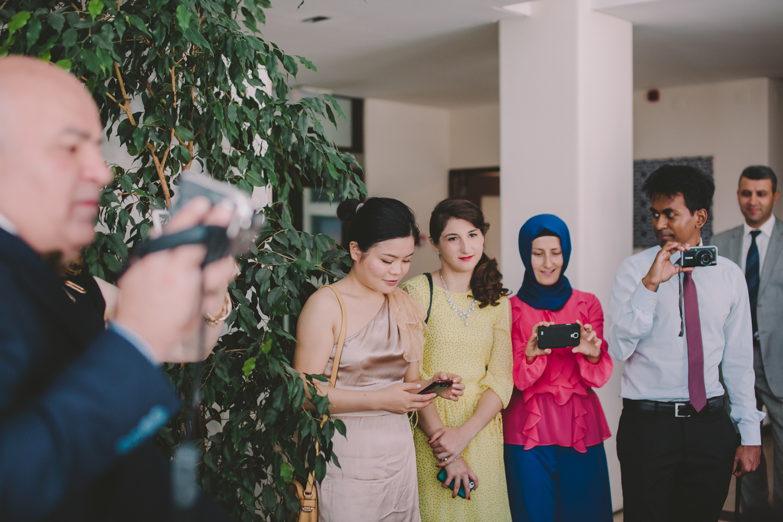 Wedding Burcin and Arif-64