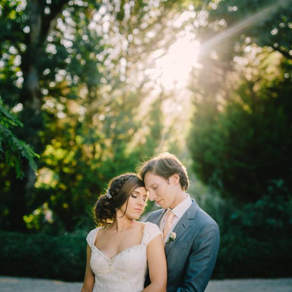 Casamento Marlene e Hugo