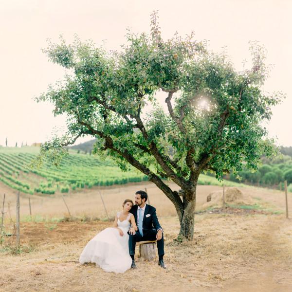 Galeria Casamento Ana e Zé