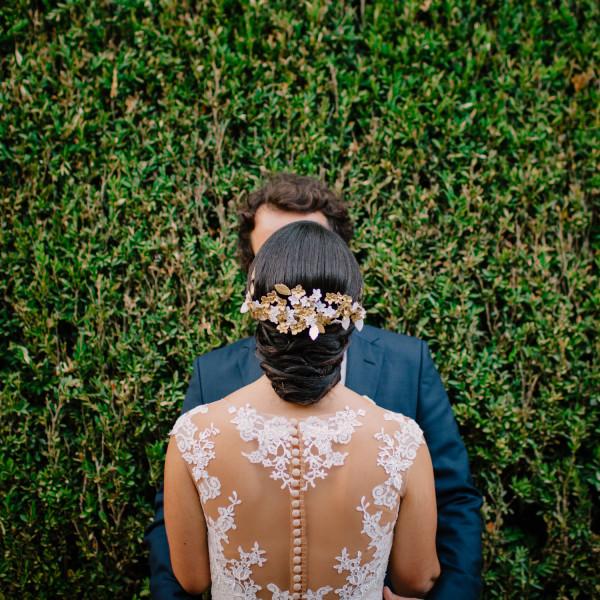 Galeria de Casamento Rita e Fábio
