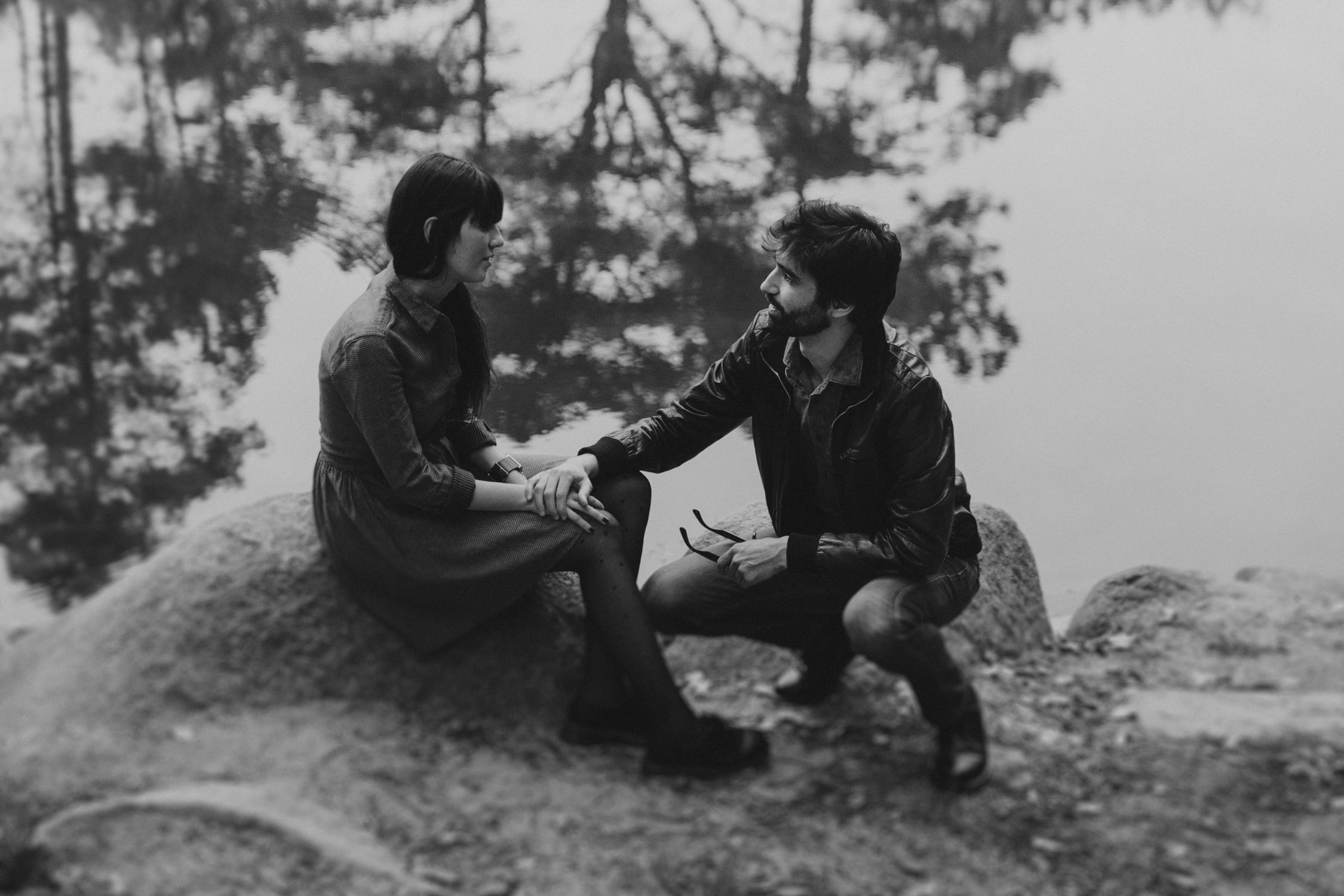Engagement - Raquel e Sérgio-0004