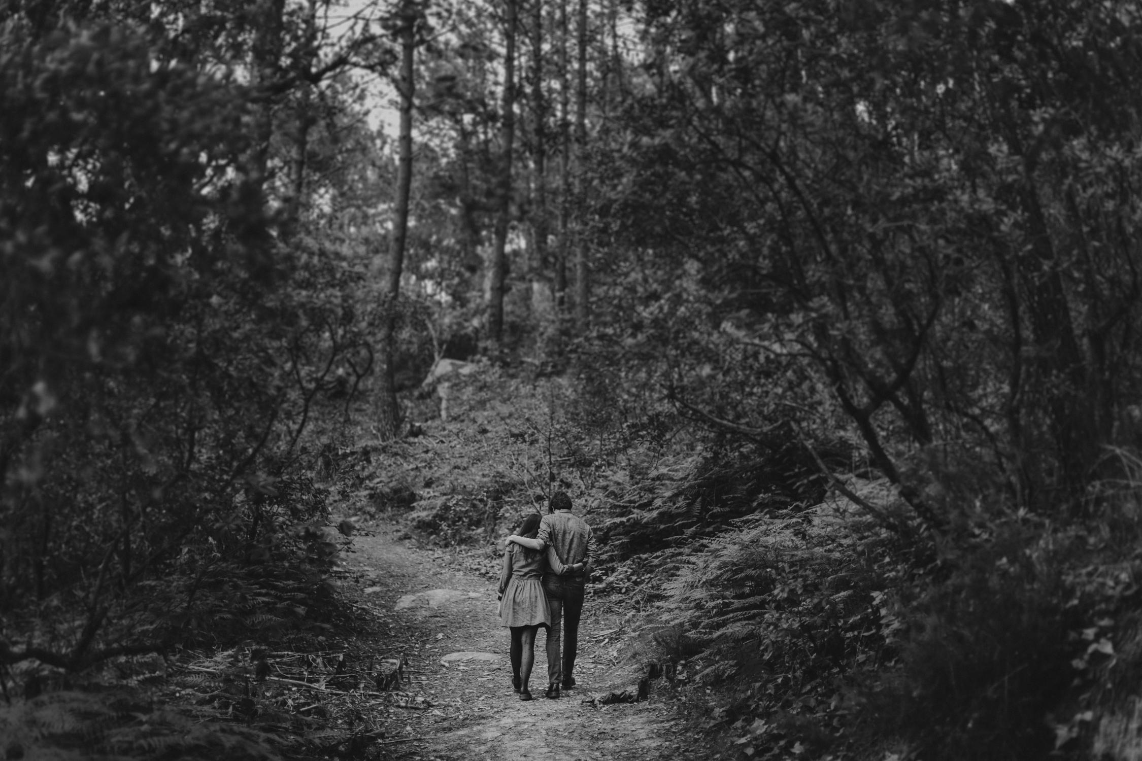 Engagement - Raquel e Sérgio-0015