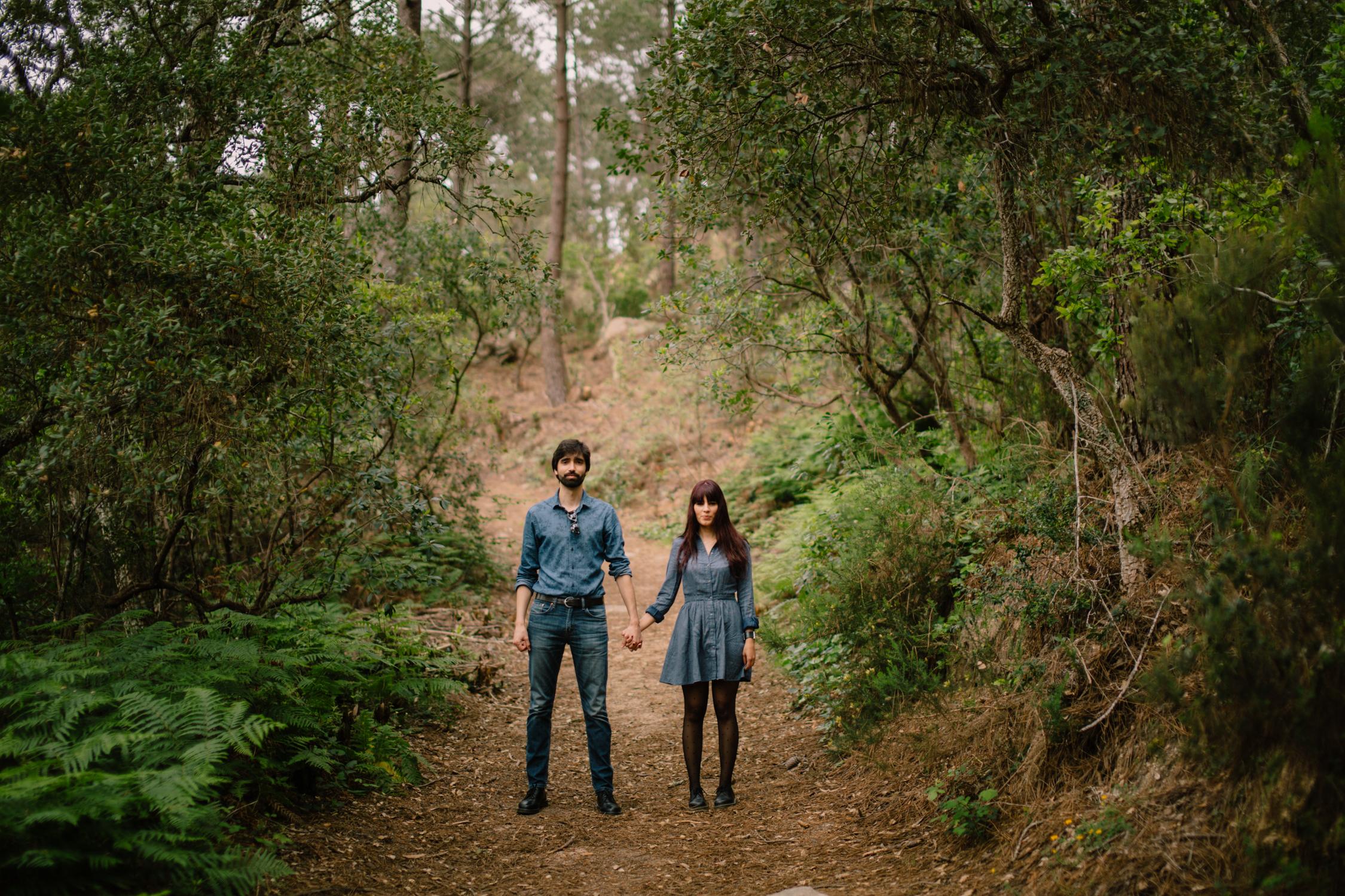 Engagement - Raquel e Sérgio-0018