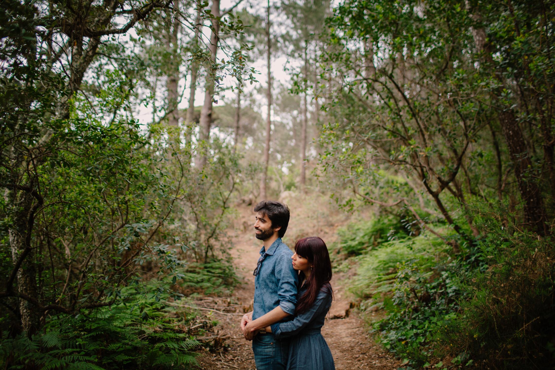 Engagement - Raquel e Sérgio-0021