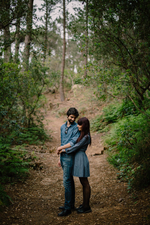 Engagement - Raquel e Sérgio-0025