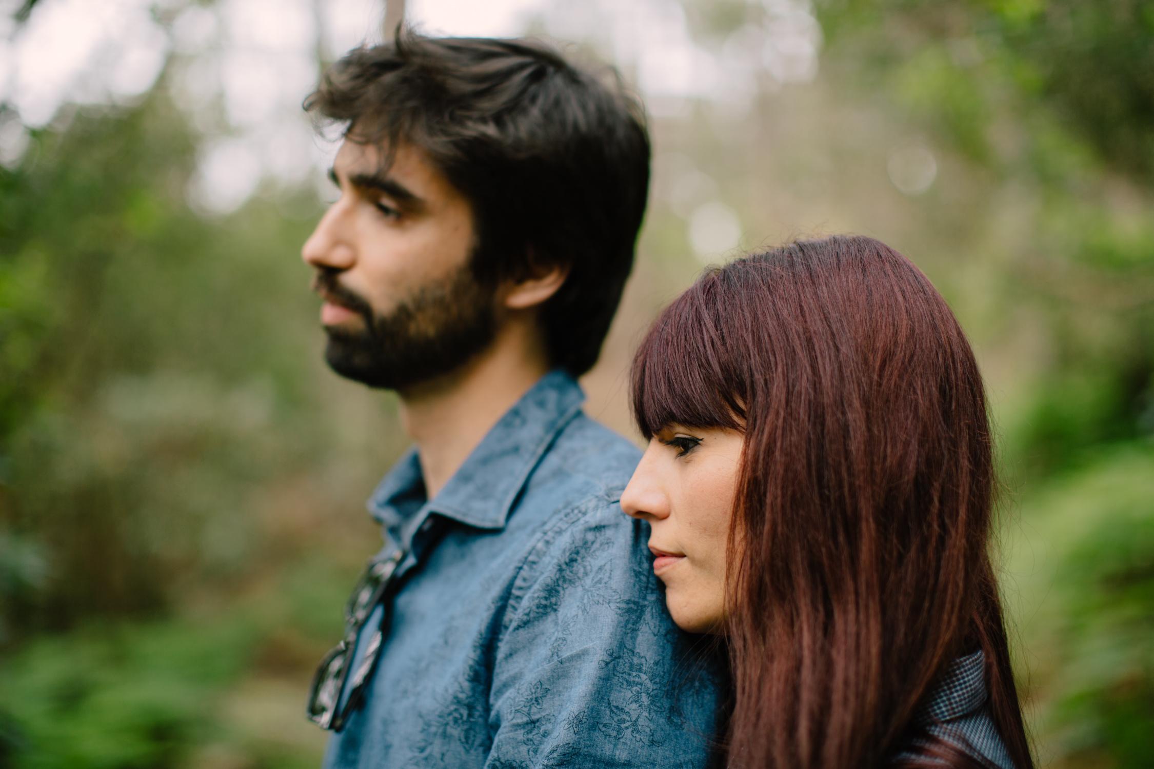 Engagement - Raquel e Sérgio-0028