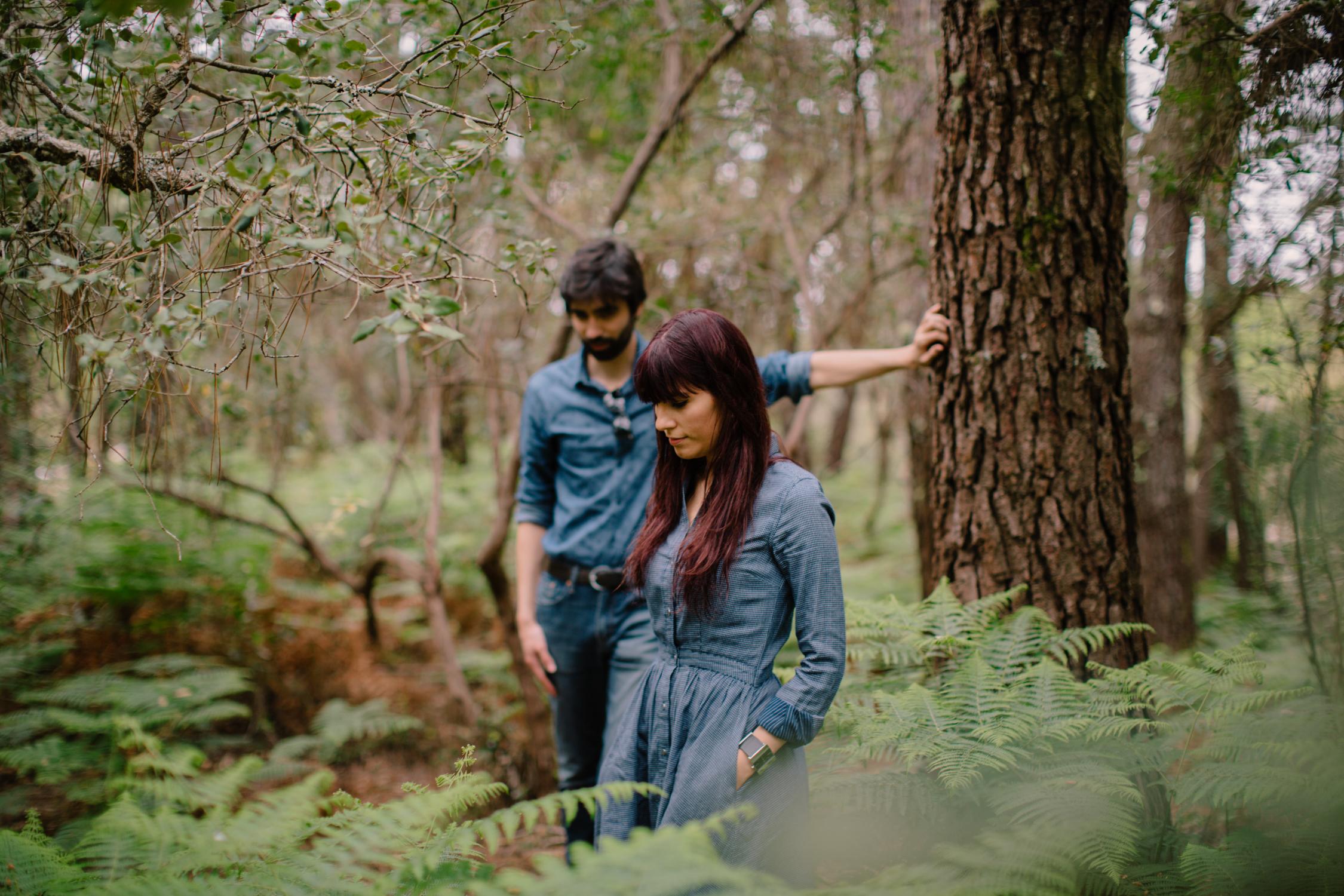 Engagement - Raquel e Sérgio-0034