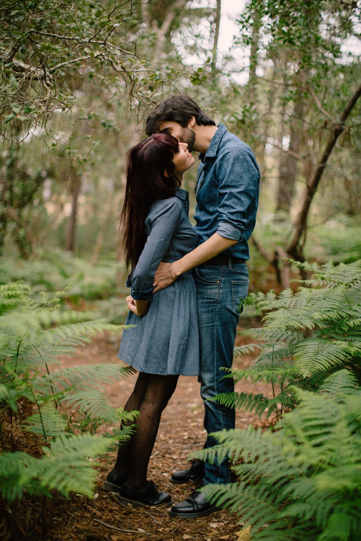 Engagement - Raquel e Sérgio-0040