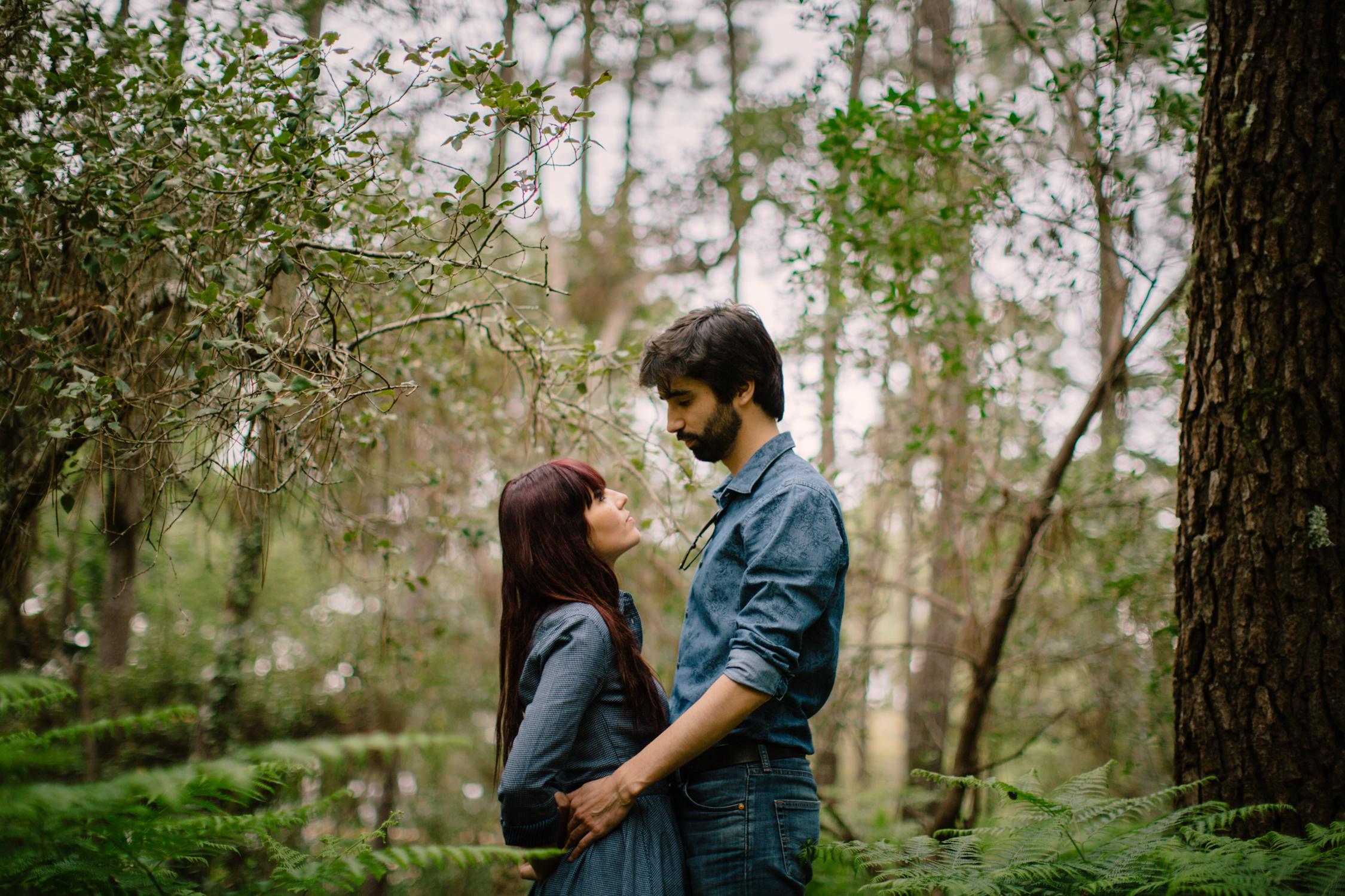 Engagement - Raquel e Sérgio-0042