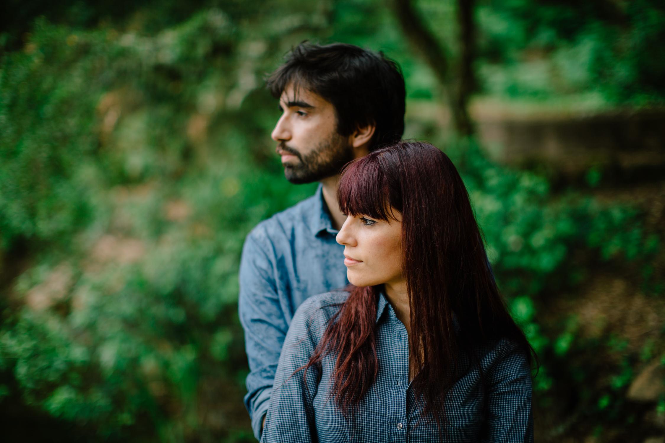 Engagement - Raquel e Sérgio-0058