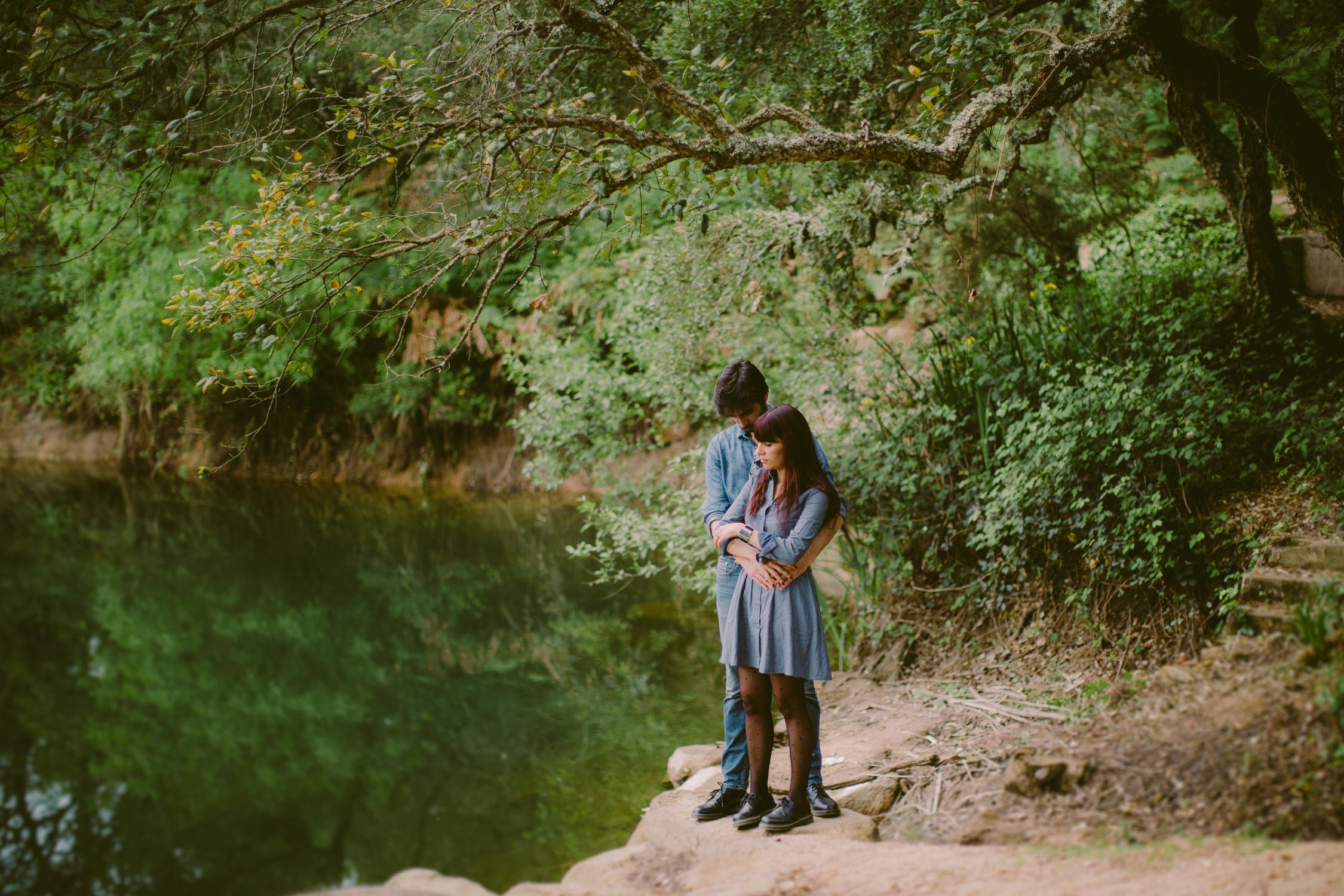 Engagement - Raquel e Sérgio-0061