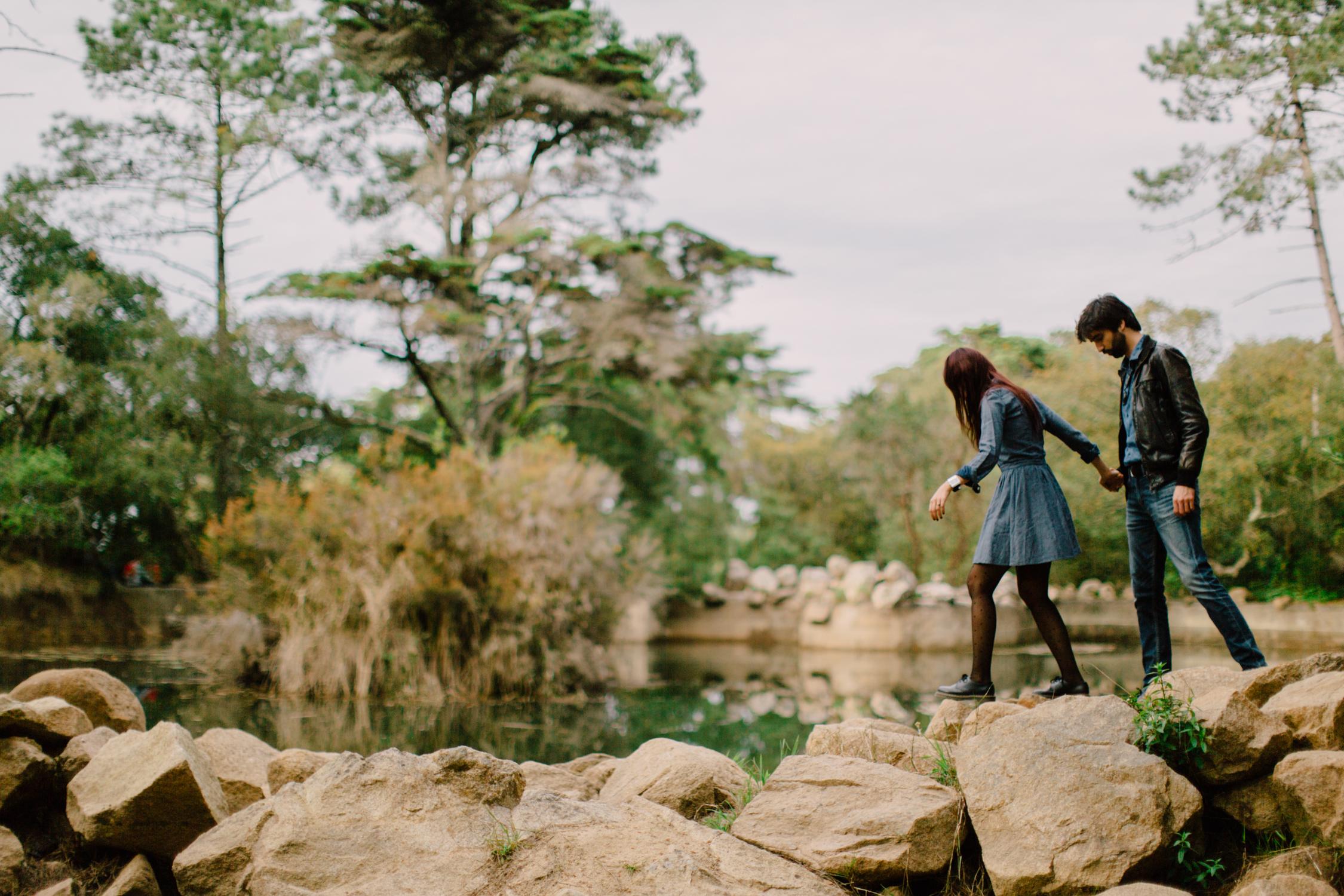 Engagement - Raquel e Sérgio-0104