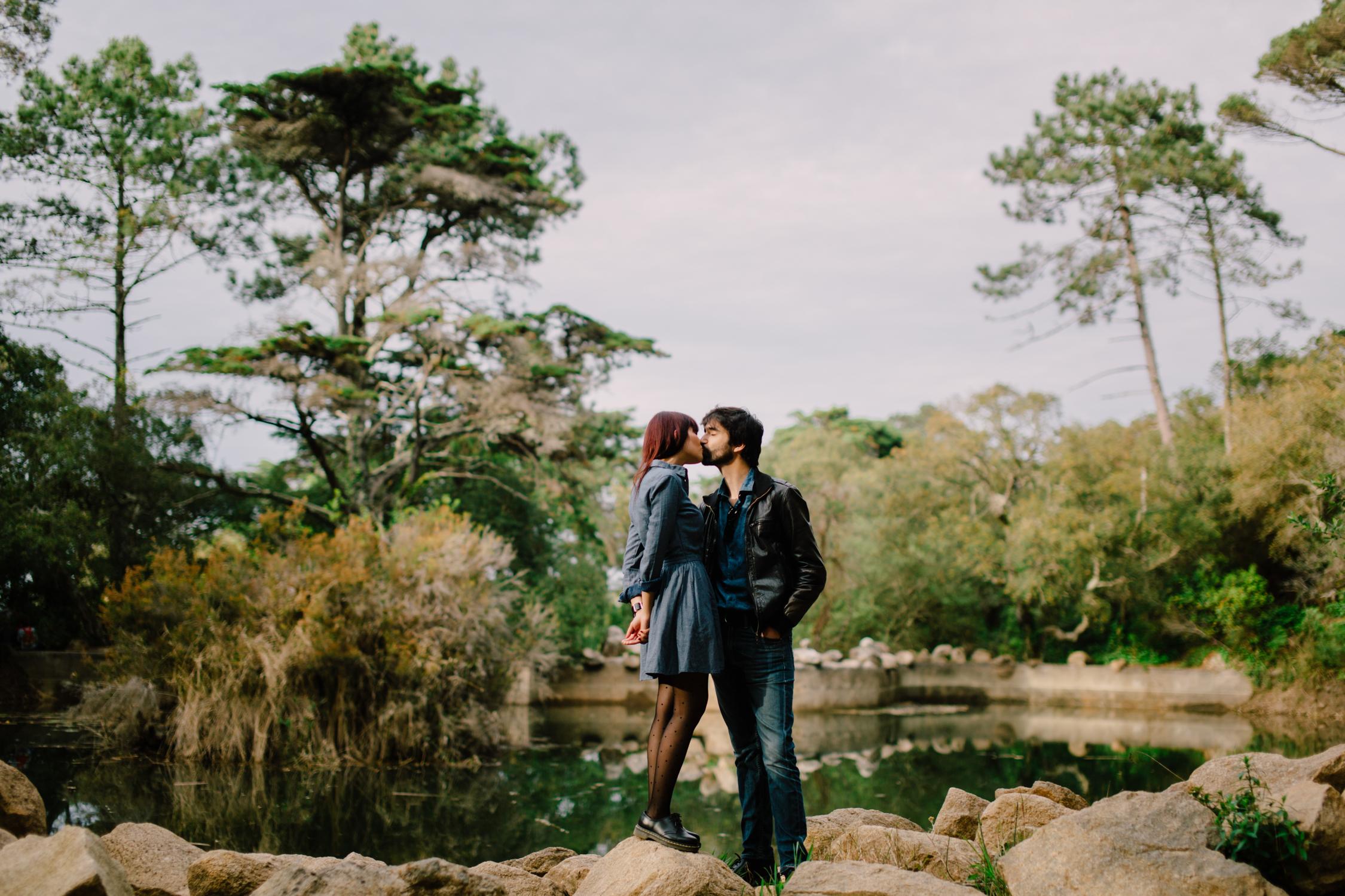 Engagement - Raquel e Sérgio-0106