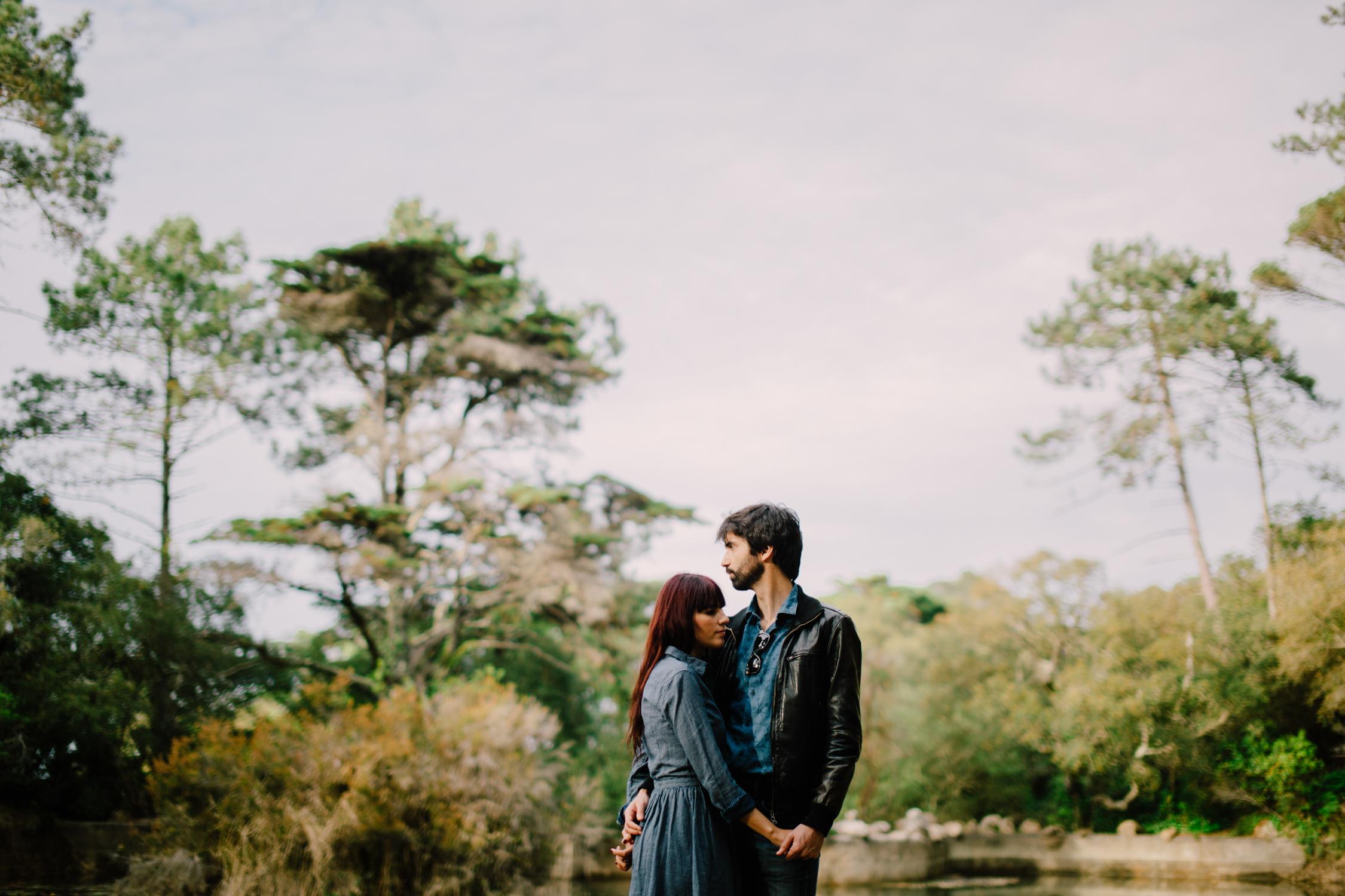 Engagement - Raquel e Sérgio-0108