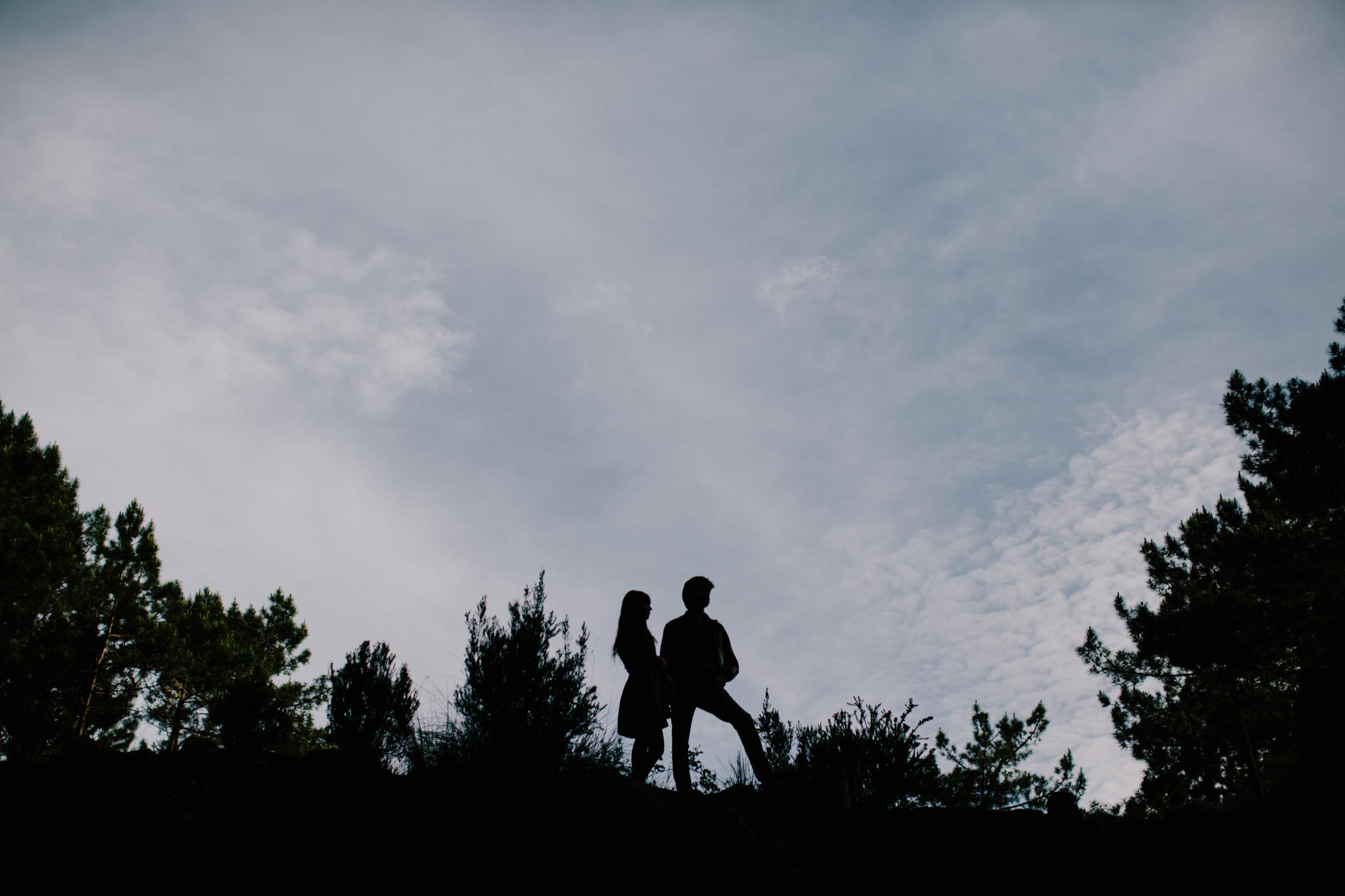 Engagement - Raquel e Sérgio-0114