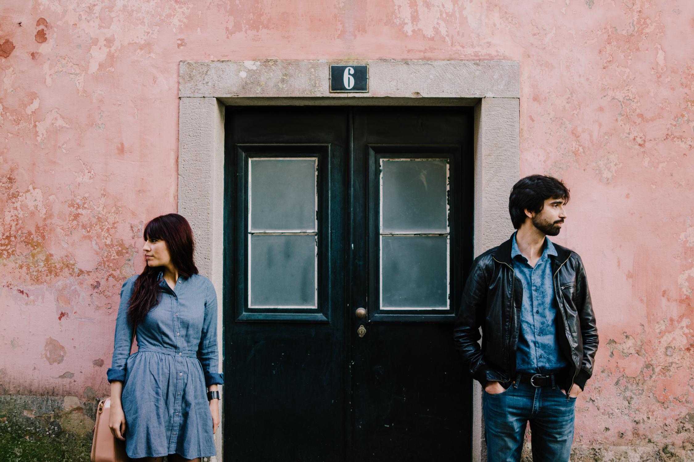 Engagement - Raquel e Sérgio-0119