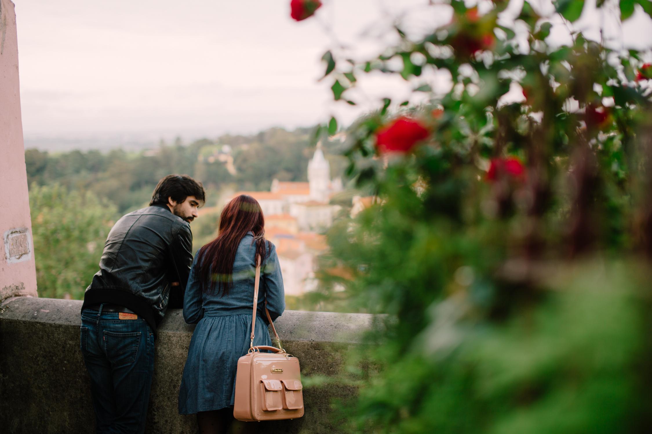 Engagement - Raquel e Sérgio-0129