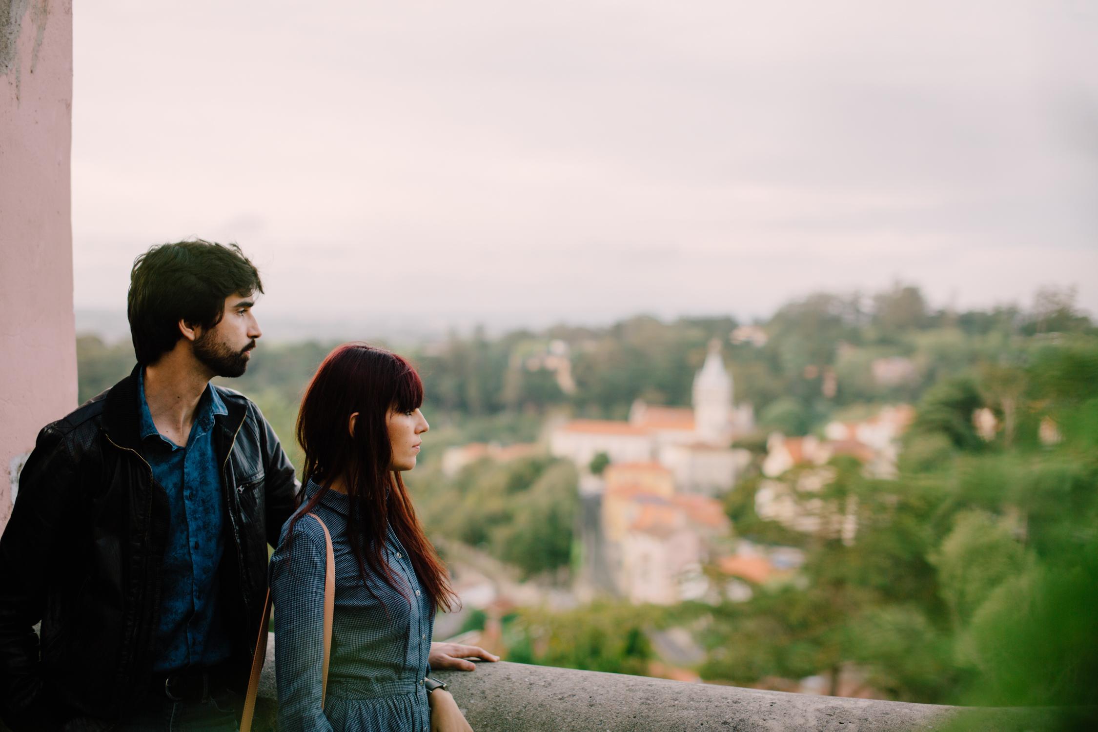 Engagement - Raquel e Sérgio-0134
