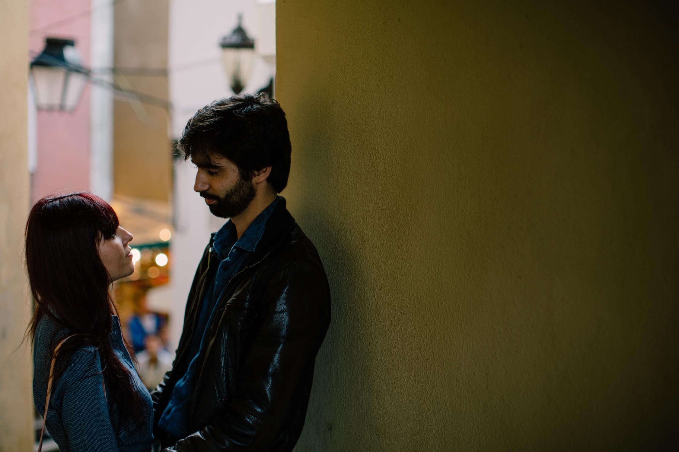 Engagement - Raquel e Sérgio-0137