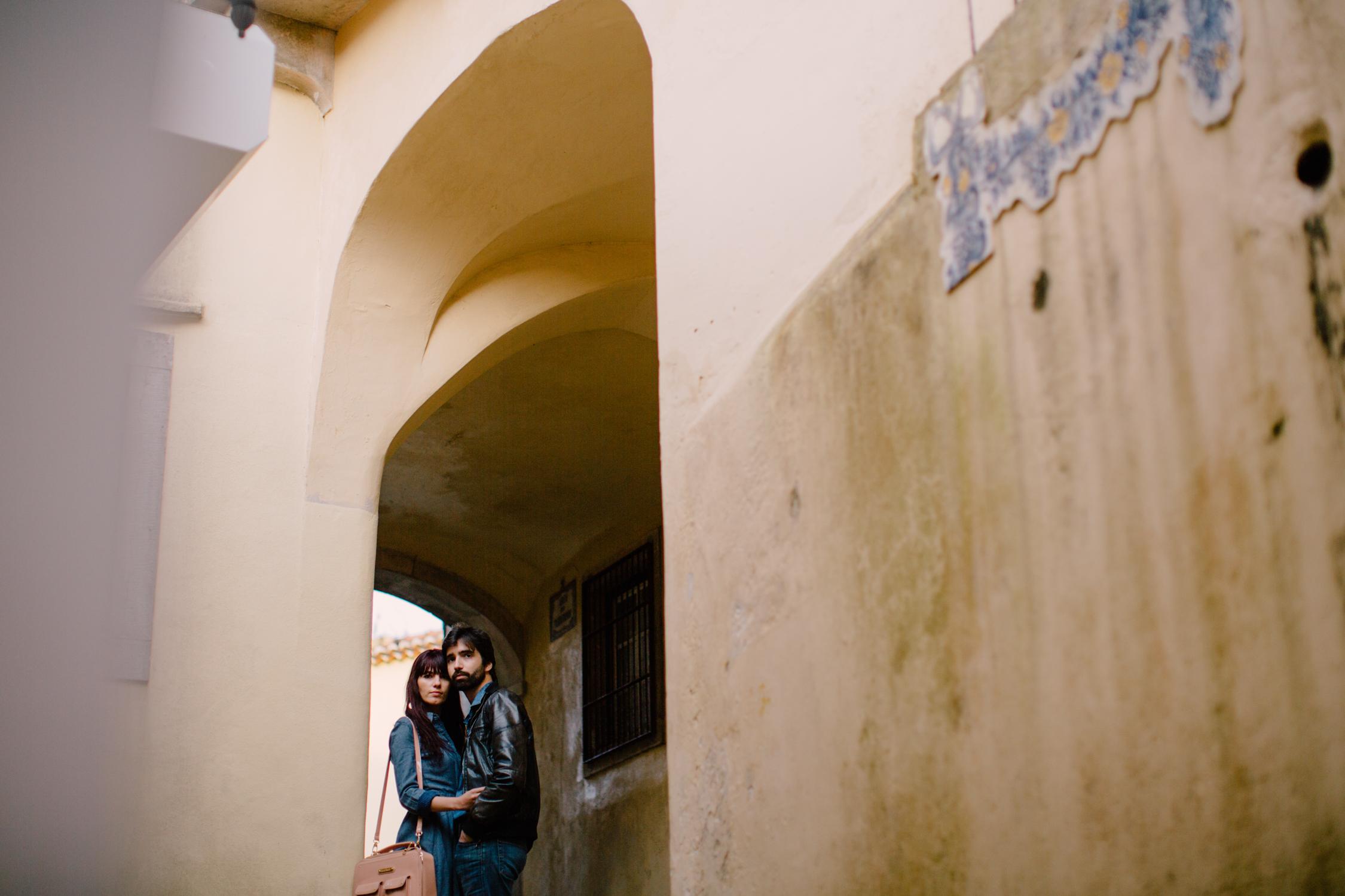 Engagement - Raquel e Sérgio-0143