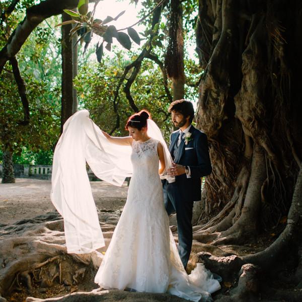 Galeria de Casamento Raquel e Sérgio