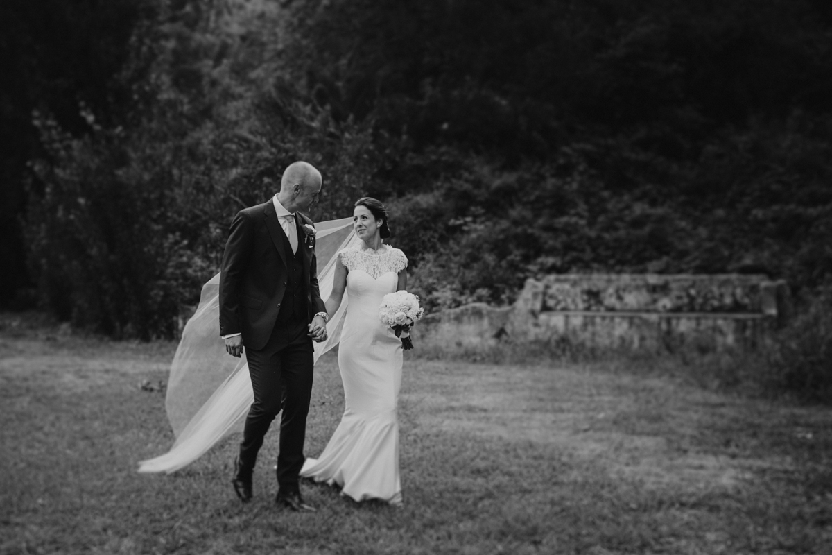 The Framers Wedding Photography Lisbon Portugal - 00004