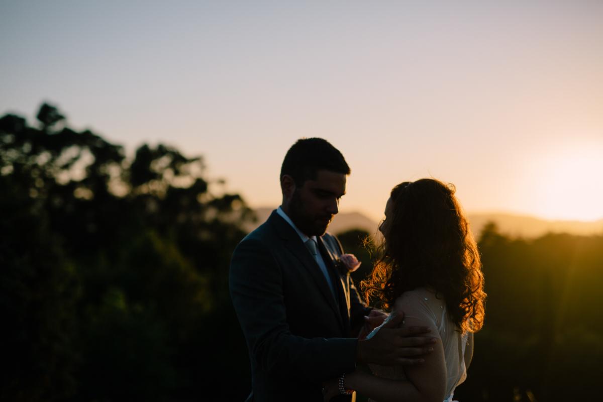 The Framers Wedding Photography Lisbon Portugal - 00007
