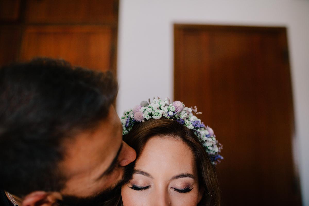The Framers Wedding Photography Lisbon Portugal - 00008