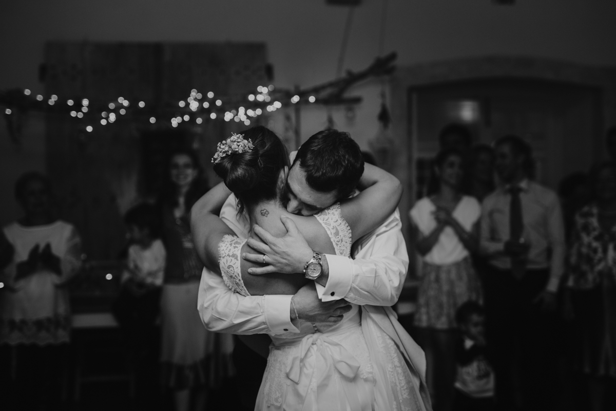 The Framers Wedding Photography Lisbon Portugal - 00009