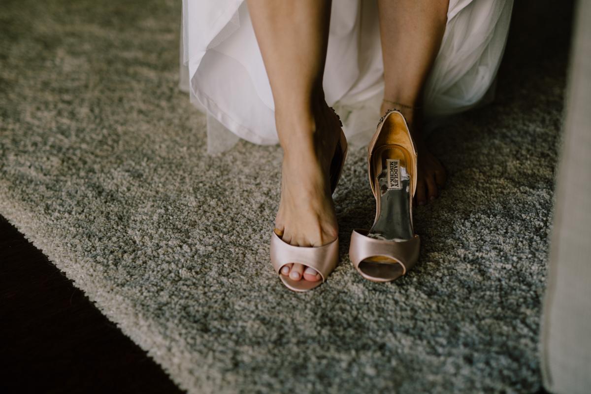The Framers Wedding Photography Lisbon Portugal - 00010