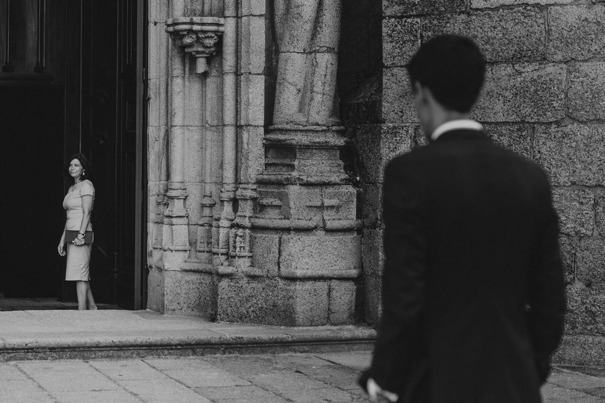 The Framers Wedding Photography Lisbon Portugal - 00011