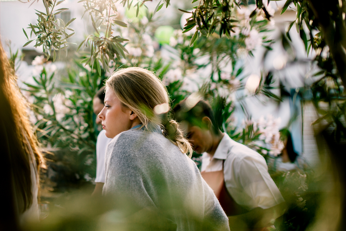 The Framers Wedding Photography Lisbon Portugal - 00014