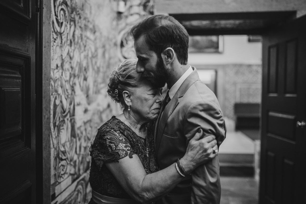 The Framers Wedding Photography Lisbon Portugal - 00021