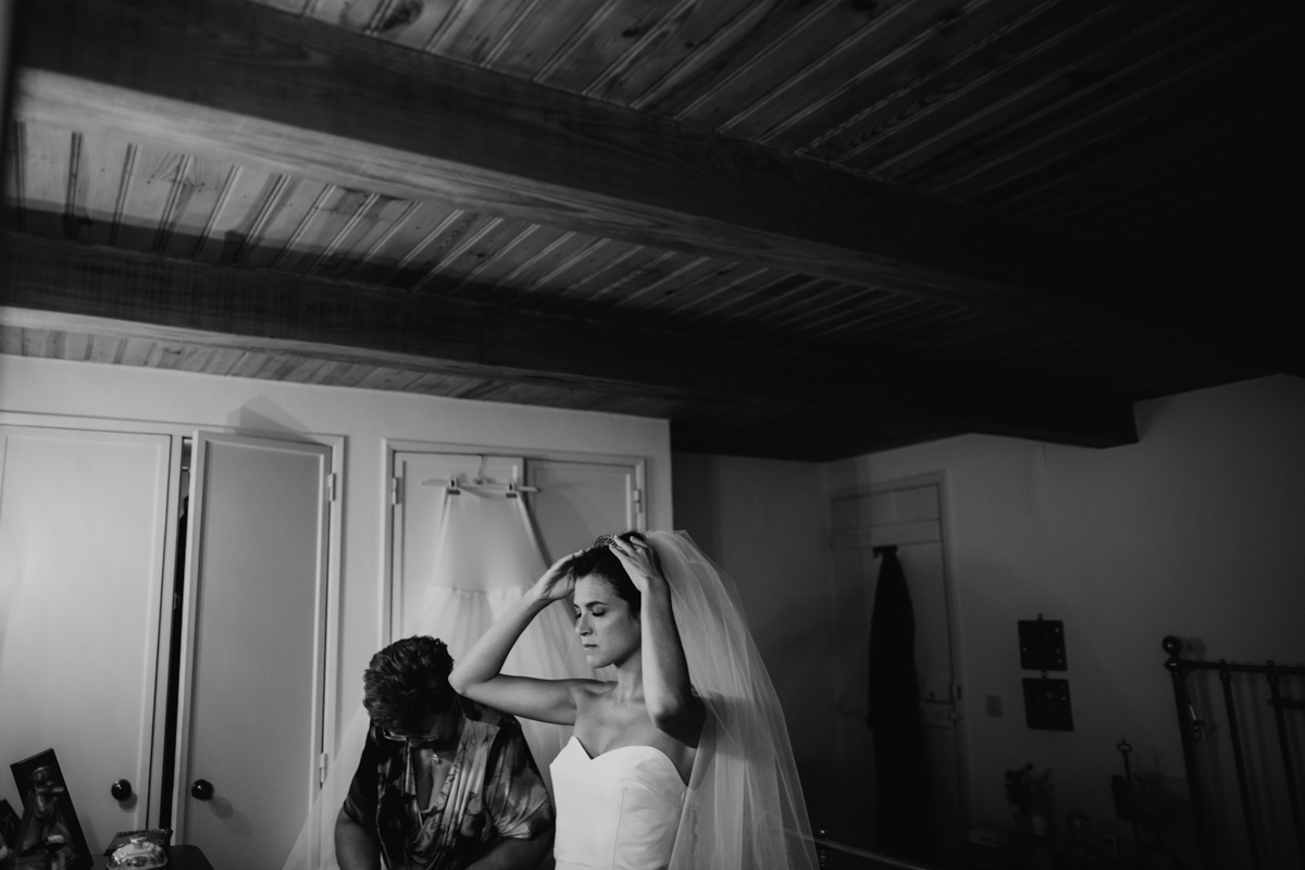 The Framers Wedding Photography Lisbon Portugal - 00022
