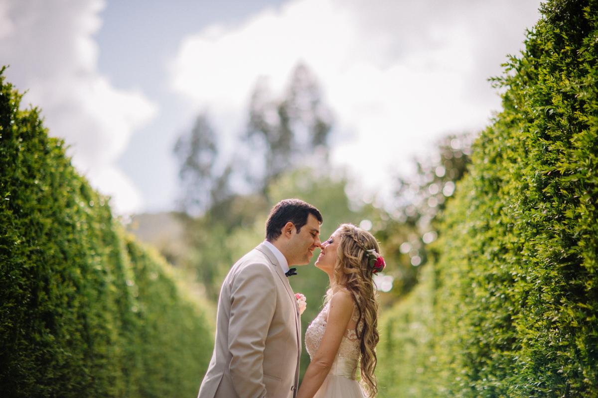 The Framers Wedding Photography Lisbon Portugal - 00026