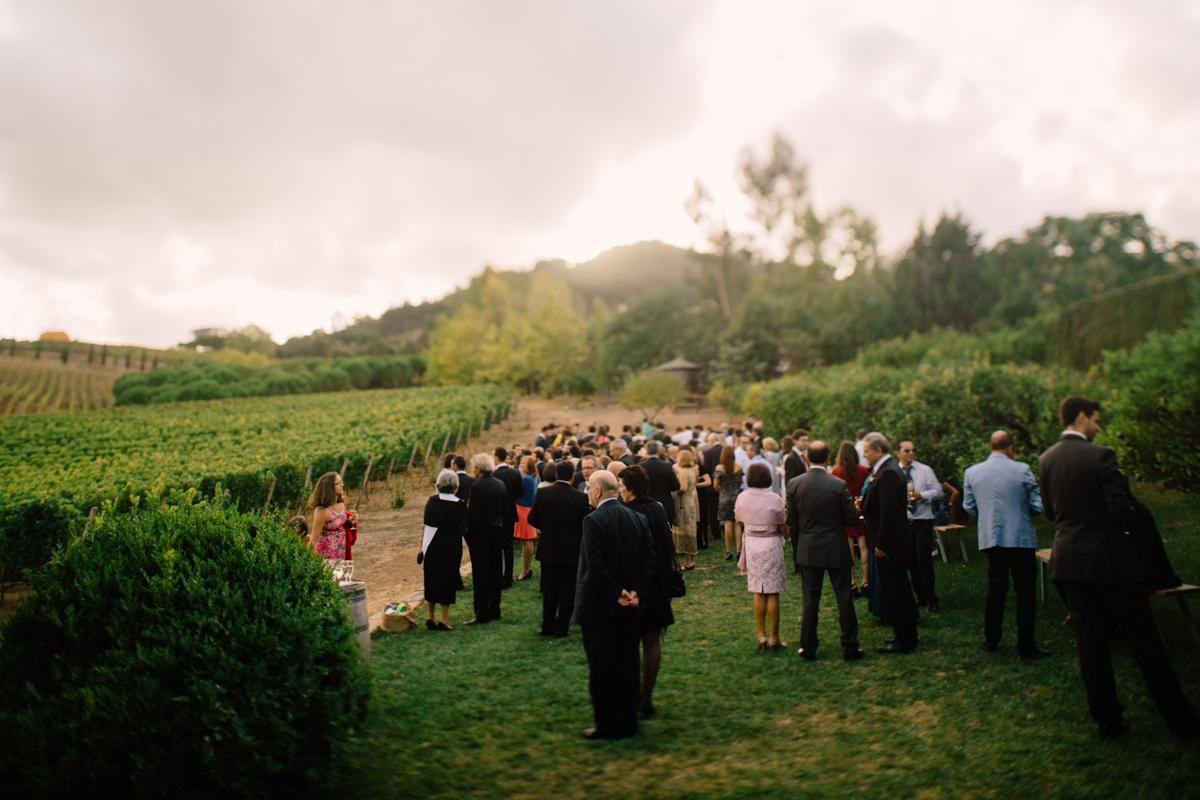 The Framers Wedding Photography Lisbon Portugal - 00027