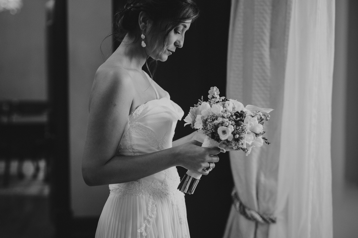 The Framers Wedding Photography Lisbon Portugal - 00028