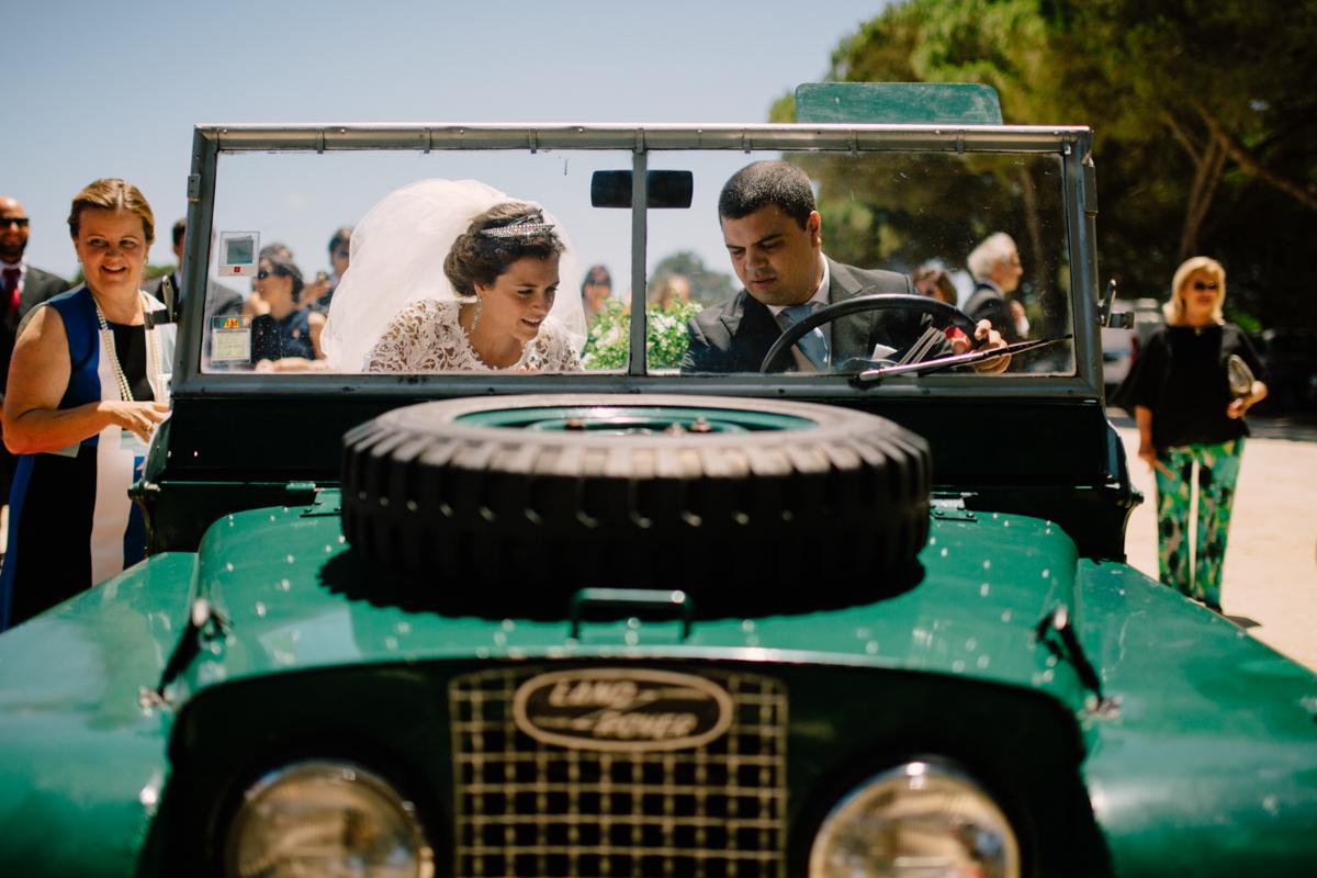 The Framers Wedding Photography Lisbon Portugal - 00029